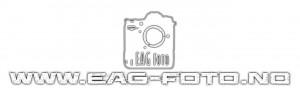 EAG-Foto